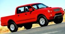imagem do carro versao L200 Sport HPE 2.5 Turbo