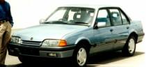 imagem do carro versao Monza Classic SE 2.0