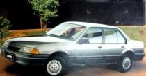 imagem do carro versao Monza SL/E 2.0
