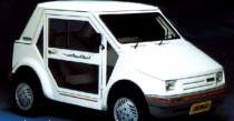 imagem do carro versao Motomachine 0.8