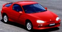 imagem do carro versao MX-3 GS 1.8 V6