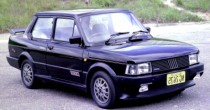 imagem do carro versao Oggi CSS 1.4