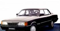 imagem do carro versao Opala Diplomata 4.1