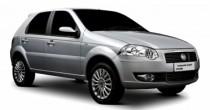imagem do carro versao Palio Essence 1.6 16V