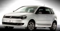 imagem do carro versao Polo Sportline 1.6 I-Motion