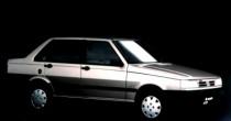 imagem do carro versao Premio SL 1.5