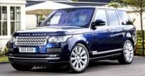 imagem do carro versao Range Rover Autobiography 4.4 V8