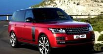 imagem do carro versao Range Rover SV Autobiography Dynamic 5.0 V8