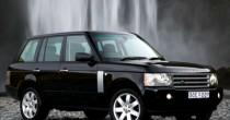 imagem do carro versao Range Rover Vogue 3.6 V8