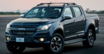 imagem do carro versao S10 100 Years 2.8 Turbo 4x4 AT CD