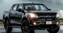 imagem do carro versao S10 Midnight 2.8 Turbo 4x4 AT CD
