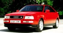 imagem do carro versao S2 Coupe 2.2
