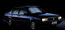imagem do carro versao Santana Executivo 2.0