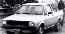 imagem do carro versao Saveiro 1.6
