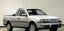 imagem do carro versao Saveiro 1.8