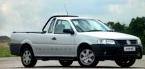 imagem do carro versao Saveiro Crossover 1.8