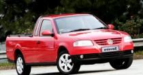 imagem do carro versao Saveiro Sportline 1.8