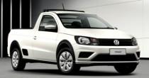 Consumo Fiat 500