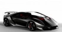 imagem do carro versao Sesto Elemento 5.2 V10
