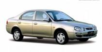 imagem do carro versao Shuma 1.5