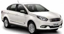 imagem do carro versao Siena Essence 1.6 16V Dualogic