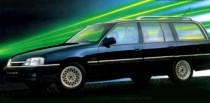 imagem do carro versao Suprema CD 3.0 AT