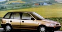 imagem do carro versao Swift 1.0