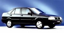 imagem do carro versao Tempra 2.0 i.e. 8V