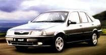 imagem do carro versao Tempra 2.0 MPi 16V