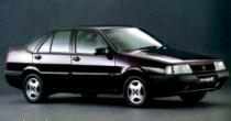 imagem do carro versao Tempra Ouro 2.0 16V