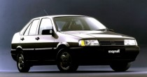 imagem do carro versao Tempra Ouro 2.0 8V