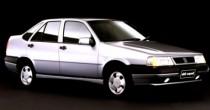 imagem do carro versao Tempra Stile 2.0 i.e. Turbo