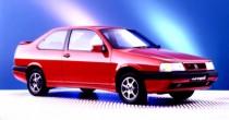 imagem do carro versao Tempra Turbo 2.0 i.e.