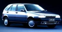 imagem do carro versao Tipo SLX 2.0