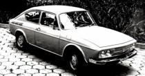 imagem do carro versao TL 1.6
