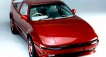 imagem do carro versao Top Sport 2.0