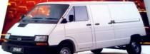 imagem do carro versao Trafic 2.1