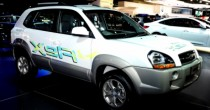 imagem do carro versao Tucson GLS 2.0 AT
