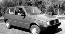 imagem do carro versao Uno CS 1.3