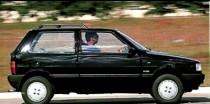 imagem do carro versao Uno CS 1.5