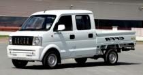 imagem do carro versao V22 1.3 CD