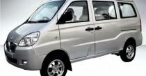 imagem do carro versao Van 1.0