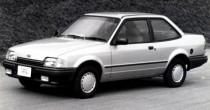 imagem do carro versao Verona LX 1.6