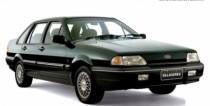 imagem do carro versao Versailles Ghia 2.0