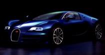 imagem do carro versao Veyron Super Sport 8.0 W16
