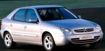 imagem do carro versao Xsara Exclusive 1.6 16V