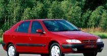 imagem do carro versao Xsara GLX 1.8 16V