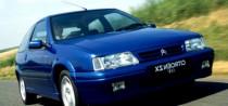 imagem do carro versao ZX Coupe 2.0 16V