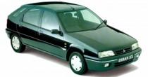 imagem do carro versao ZX Paris 1.8