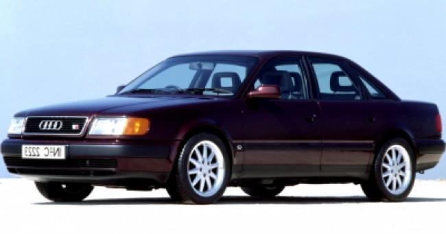 imagem do carro 100